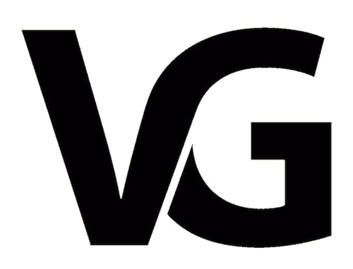 vg-brand-management-logo